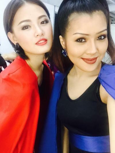 May Thun Kha