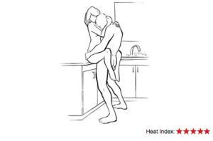 sex-position-Iron-Chef_0